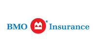 BOM Insurance