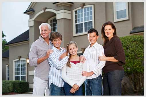 Mortgage Insurance vs. Life Insurance